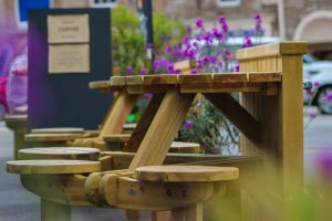 3-peaks-cycles-cafe-bench-3