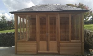 Ians-phone-summerhouse-and-conistonporch-003