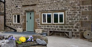 Stone-cottage-door-and-window2