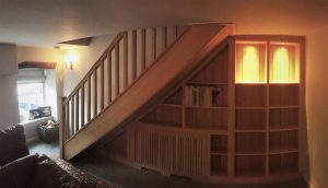 Under-stairs-book-shelving1-(2)